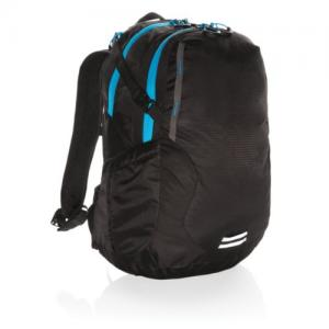 Sac à dos de randonnée Explorer Medium 26L