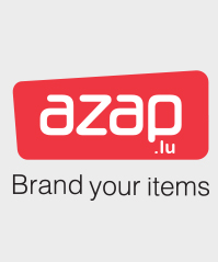catalogue azap